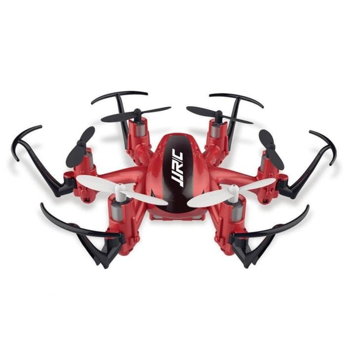 Info Mini Drone Jjrc H20 Hargano.com