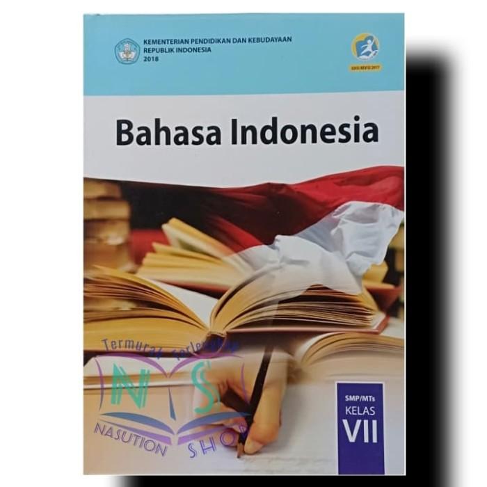 Kunci Jawaban Buku Pr Bahasa Inggris Intan Pariwara Kelas ...