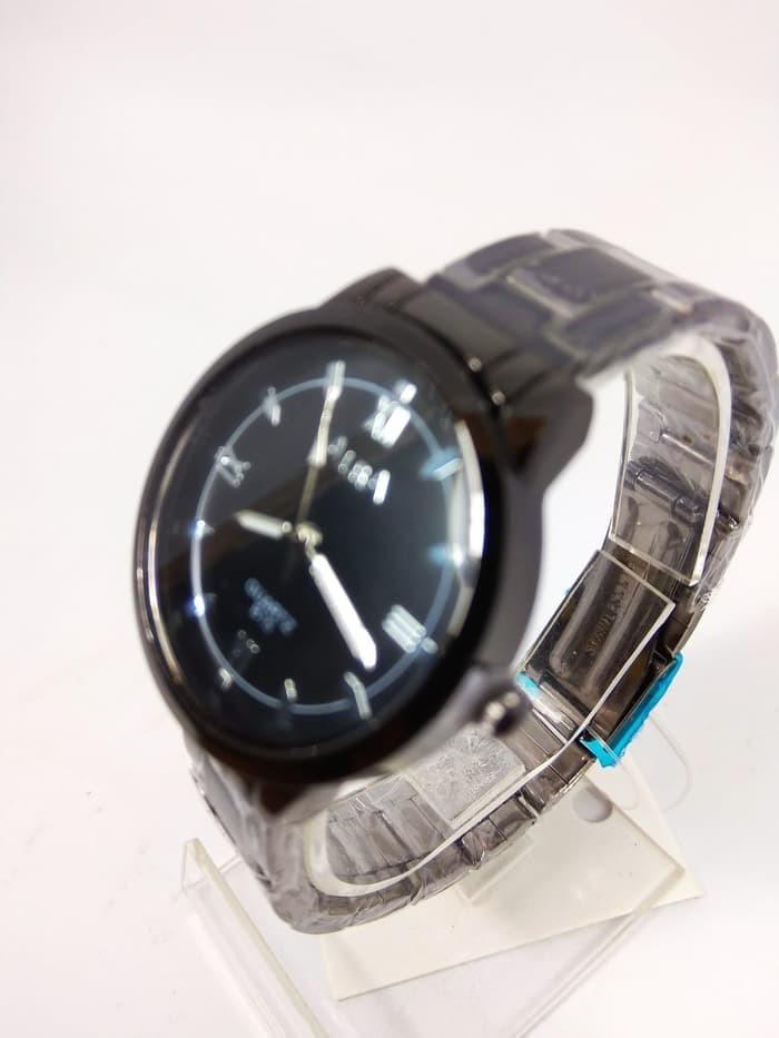 New jam tangan wanita RANTE - FASHION ALBA