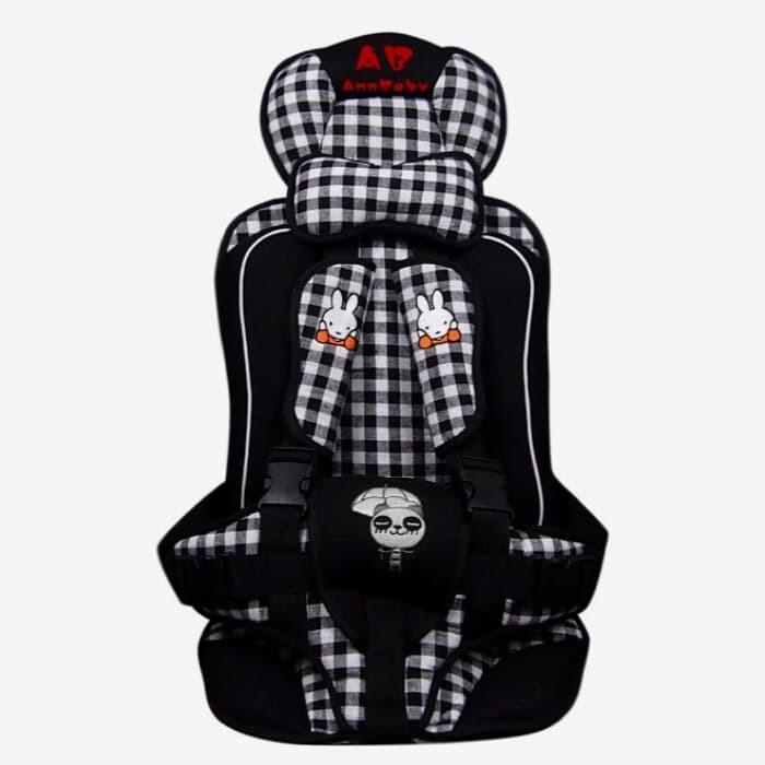 68 Gambar Dan Harga Kursi Bayi Di Mobil HD Terbaru
