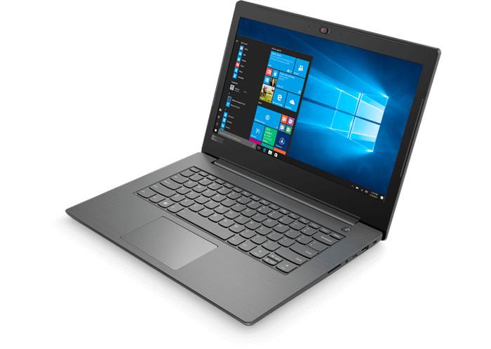 harga Lenovo v330-brid - i7-8550u 4gb 1tb non dvd radeon 2gb 14  fhd dos Tokopedia.com