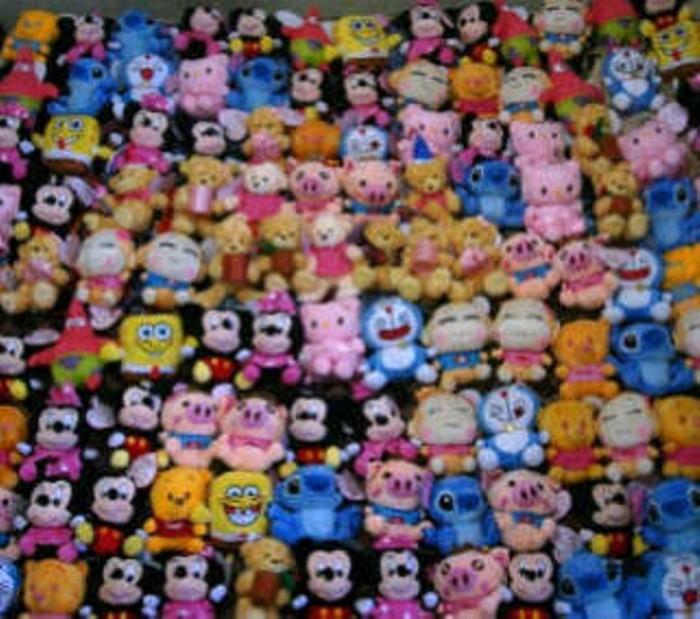 ... Informasi Harga Boneka Rekam Suara Recorded Toys Grosir Eceran  TermurahSpotharga.com 785be991c9