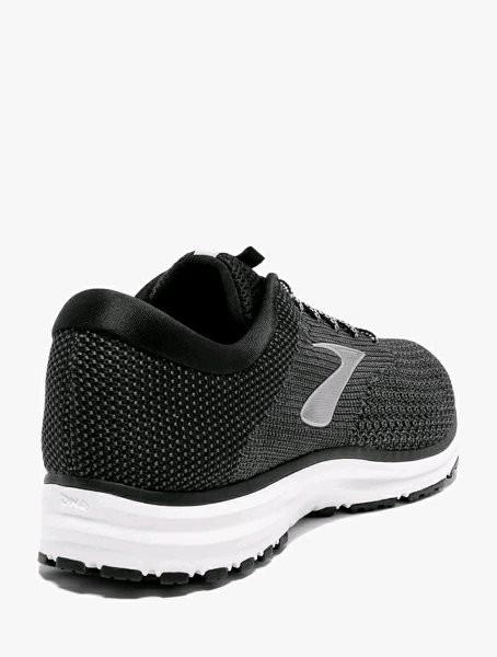 e260e70055d Jual Brooks Revel 2 Mens Running Shoes New - MJ Globe