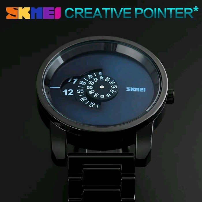 30m Ad1171 Source · Digital Analog SKMEI Casio Men Sport LED Watch Water Resistant 50m.