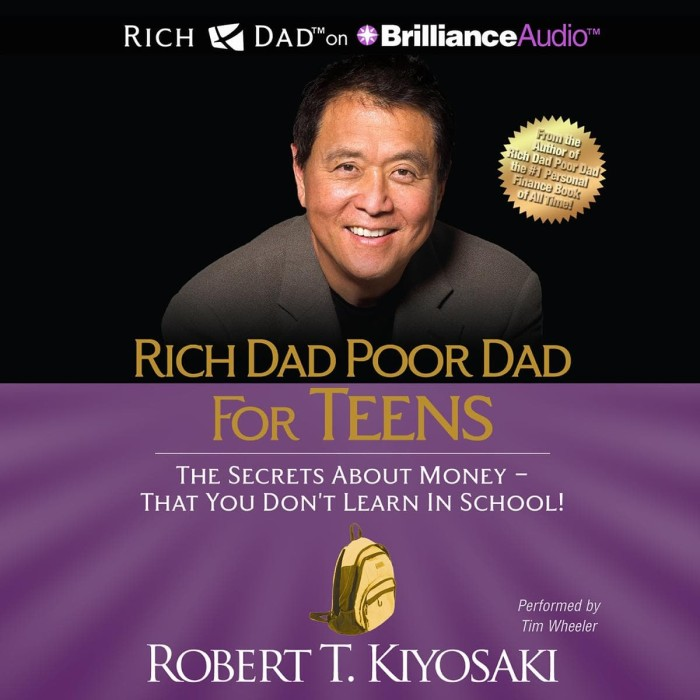 Retire Young Retire Rich Ebook