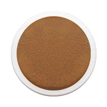 Mineral Botanica Air Cushion Foundation Refill tanpa Puff - Light Refill