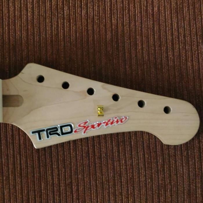 harga Neck gitar obral Tokopedia.com