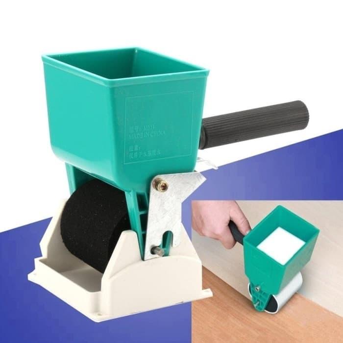harga Roller glue applicator tools 3  aplikator roll alat perata lem Tokopedia.com