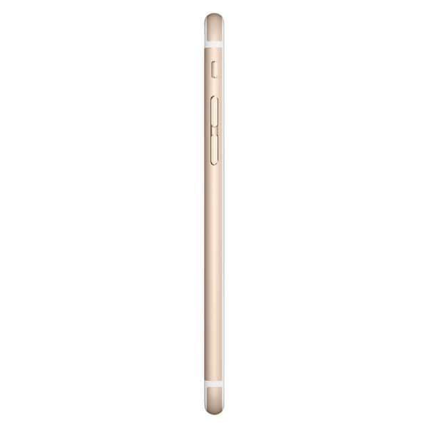 Apple Iphone 6 32gb Garansi Tam Gold - Daftar Harga Produk Terbaru ... e0e726b555