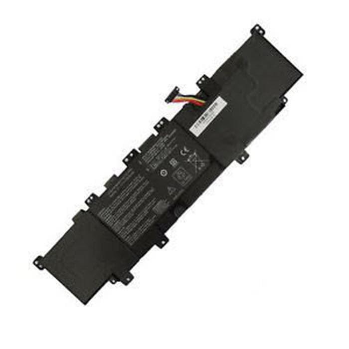 Info Baterai Battery Asus X402 Hargano.com