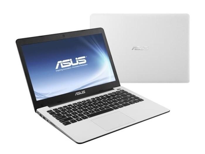 harga Laptop asus x453 14inch laptop Tokopedia.com