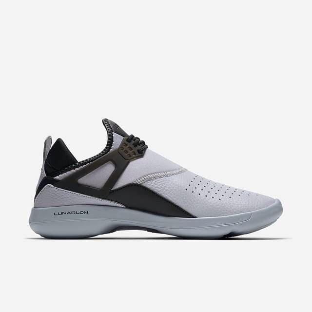 28b690107b1ce Jual Sepatu Basket Nike Jordan Fly 89 940267-015 Original - Kota ...