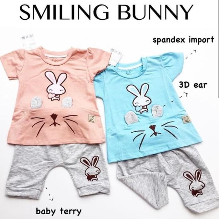 c8d4f375ec21 Jual Setelan Bayi Import - Baju Bayi Perempuan - Baju Anak Import ...