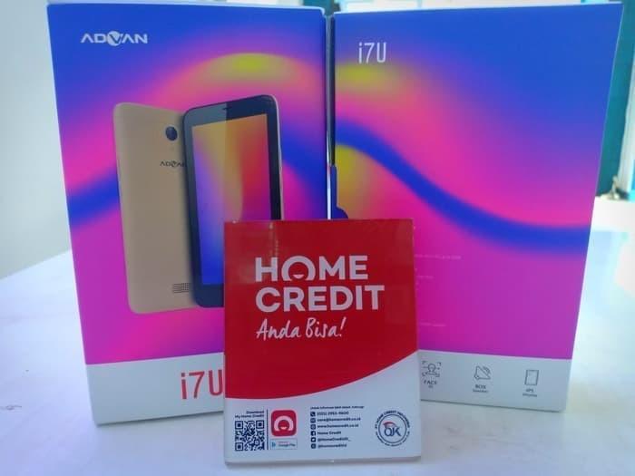 harga Hp tablet advan i7u ram 2gb garansi resmi Tokopedia.com