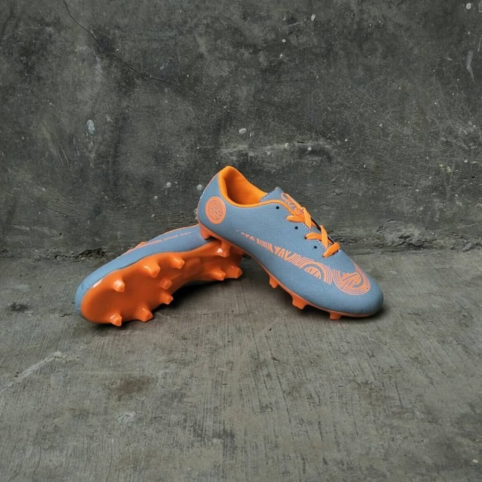 Sepatu Bola Anak Nike Tiempo Size 28 Size 32 Murah - Smart4K Design ... f01e848716