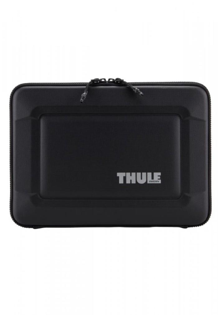 harga Thule gaunlet / tas laptop /case laptop macbook original Tokopedia.com