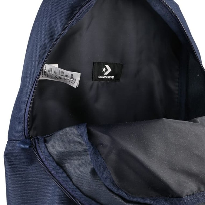1dbeb950a877 Jual Tas Ransel Converse Speed Backpack 2.0 Navy - INCR Store ...