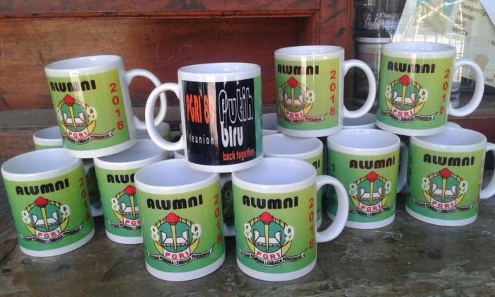 Image result for mug digital