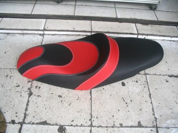 harga Joc motor merah hitam Tokopedia.com