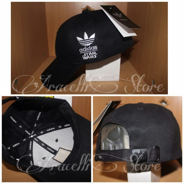 f0b2c8b4 Jual Topi Adidas Kualitas Premium Import / Jual Adidas Original Star ...