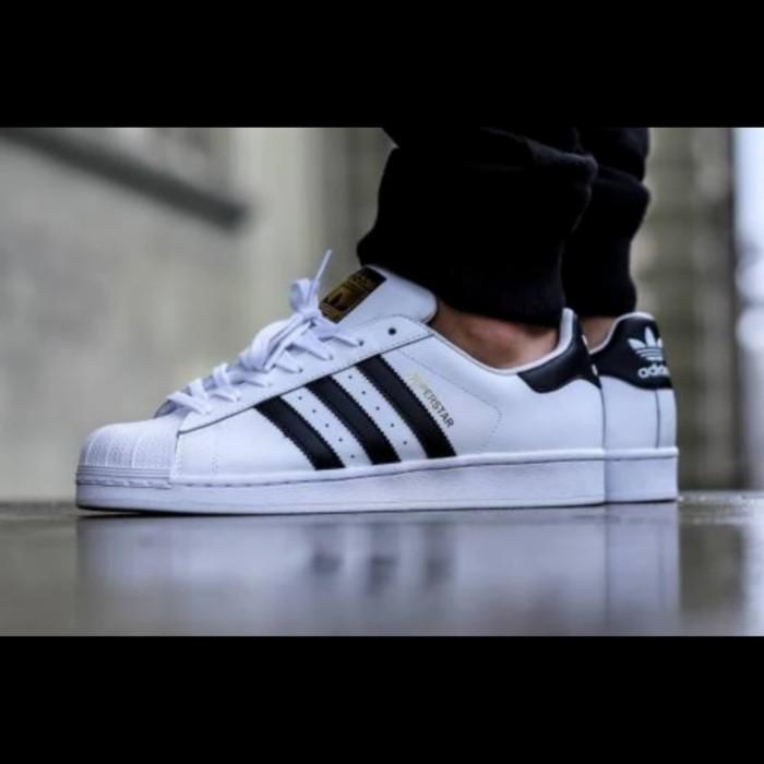 Katalog Sepatu Adidas Superstar Katalog.or.id