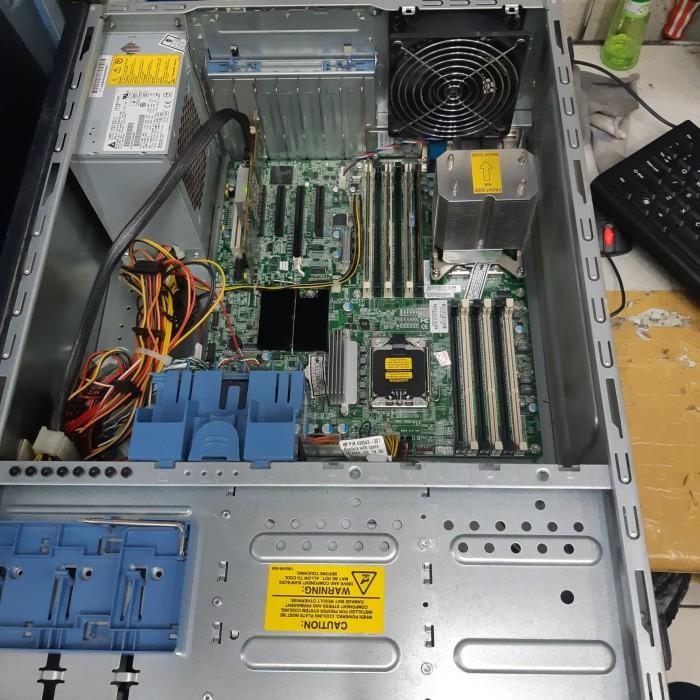 HP PROLIANT ML150 G6 SERVER SERIES WINDOWS 10 DRIVER DOWNLOAD
