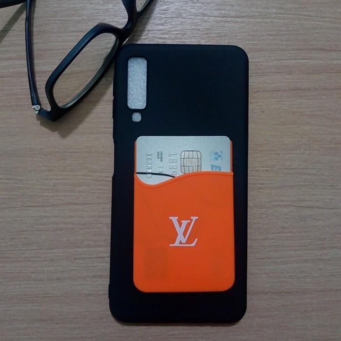 Jual Harga Samsung A7 2018 Surabaya Termurah