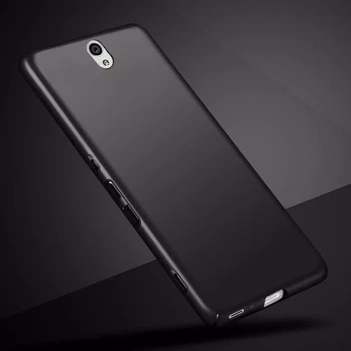 hardcase polos slim iphone 6G plus