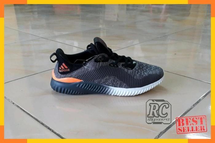 Jual NEW Sepatu running adidas-Adidas zx torsion-Sepatu adidas ... df22b3f019