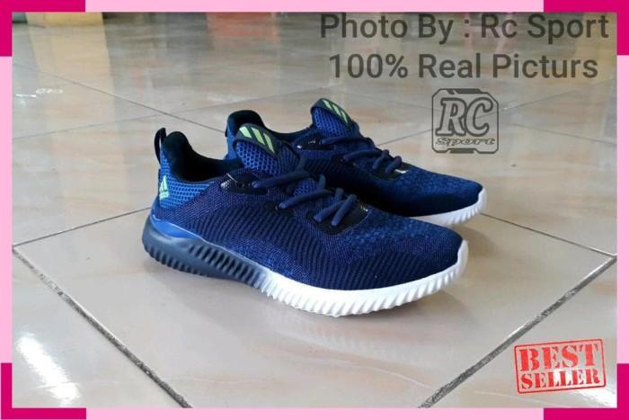 Jual SPECIAL Sepatu running adidas-Adidas zx torsion-Sepatu adidas ... 9b1b28d809