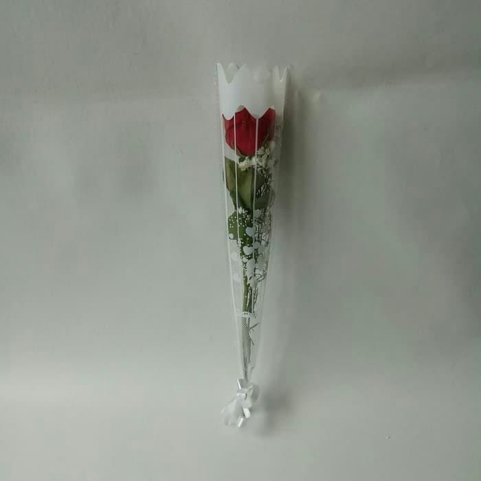 Jual Bunga mawar satuan  d31a291c1e