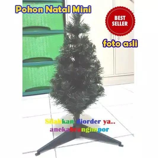 Jual Pohon Natal Murah