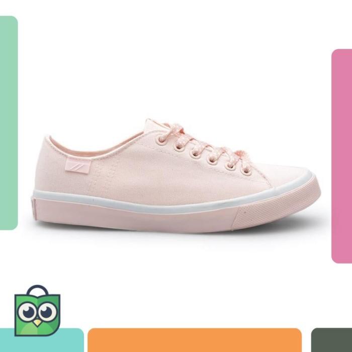 Jual North Star Sepatu Wanita Suprime Pink 5815315 Jakarta