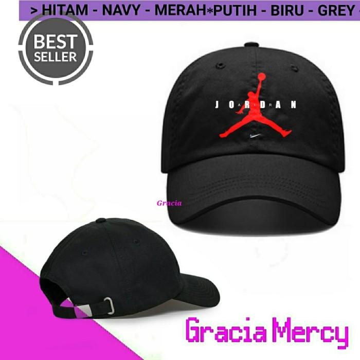 eee22d5da ... ireland topi hitam model baseball cap nike jordan basketball 7e90e e30e8