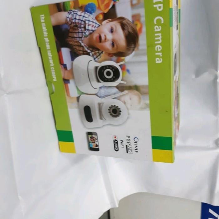 ipcam 1.2MP