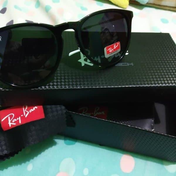 5e1f64d926f92 Jual Super Sale - Ray ban Erica - Kota Medan - Glasses One