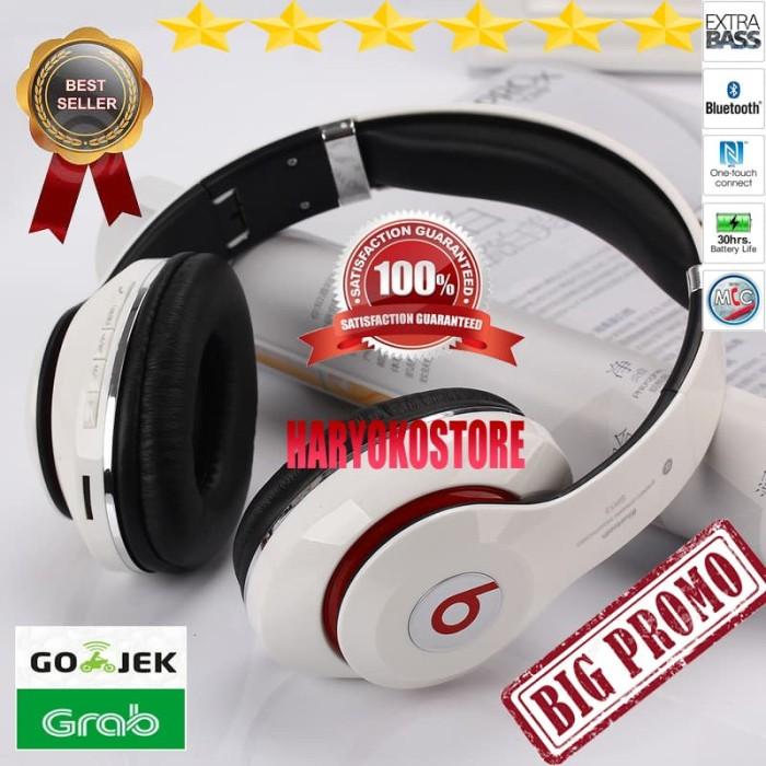 782932c7189 Harga Terbaru Headset Bluetooth Beats Studio OEM Di Jakarta ...