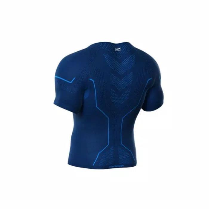 Dijual Baju Olahraga Pria Di Jakarta - Ccearingjxjrt 161198940e