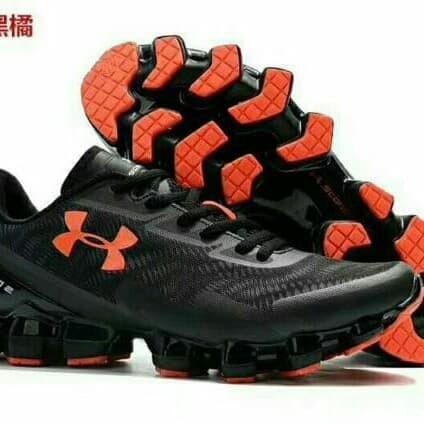 Jual sepatu olahraga pria basket voly lari mizuno scorpio - vp ... c72a053d66