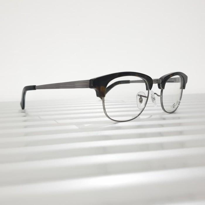 Jual kacamata rayban original cek harga di PriceArea.com 257a58d6d6