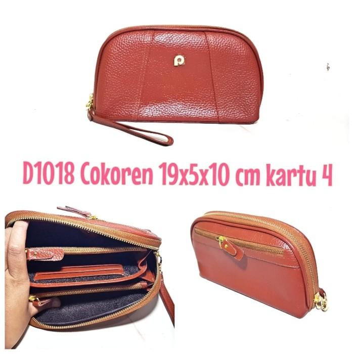 Dompet kulit papillon original d1018 cokoren bakpao bapau harga ... dcf0bcf283