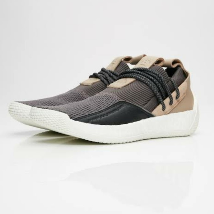 49ea25e30e93 Jual Sepatu Basket Adidas Harden LS 2 Lace Race B28170 Murah ...