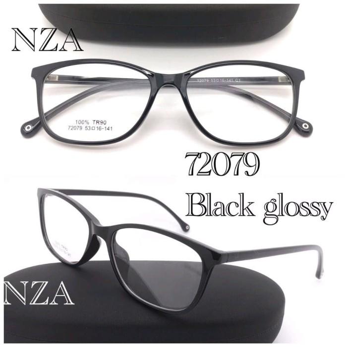 Jual Frame Kacamata Trendy Kaca mata Elegant Kacamata Terbaru Kaca ... 96a88e2a60