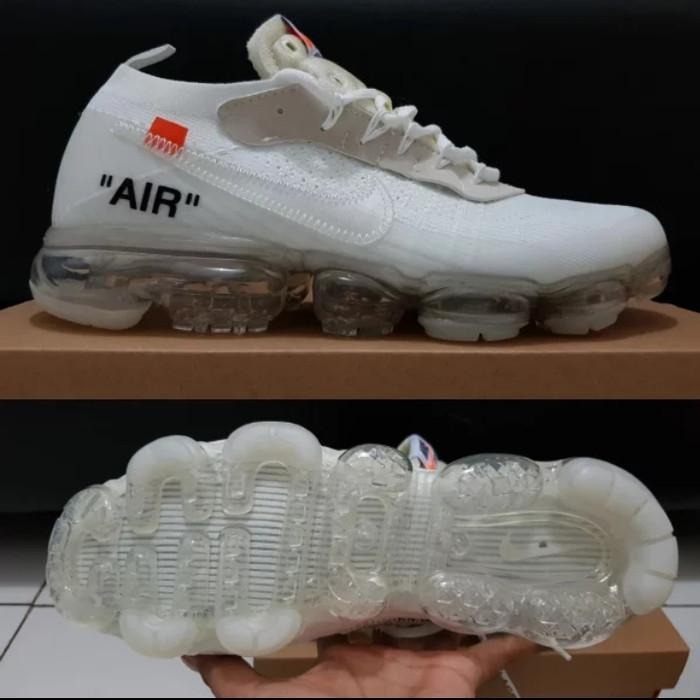 Jual Nike Airmax Original - Nike Vapor Max - Nike Air Vapormax ... ff80044132