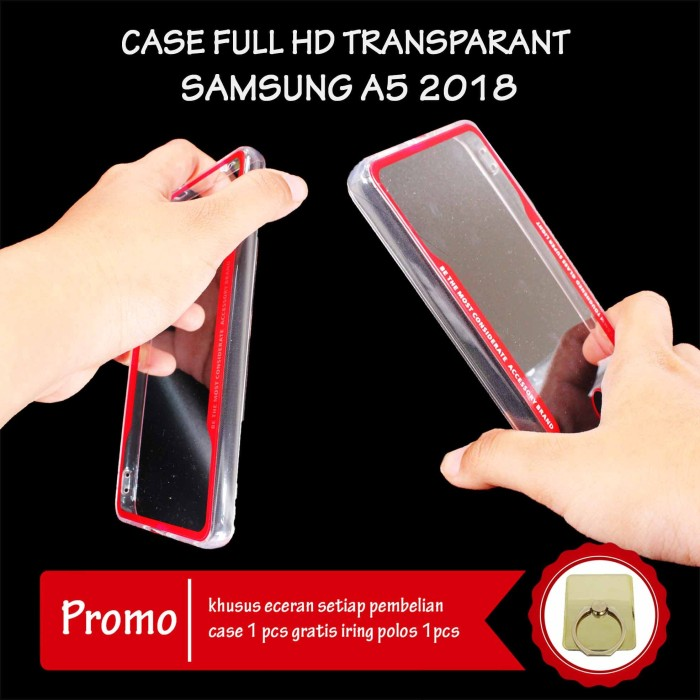 Katalog Hp Transparan DaftarHarga.Pw