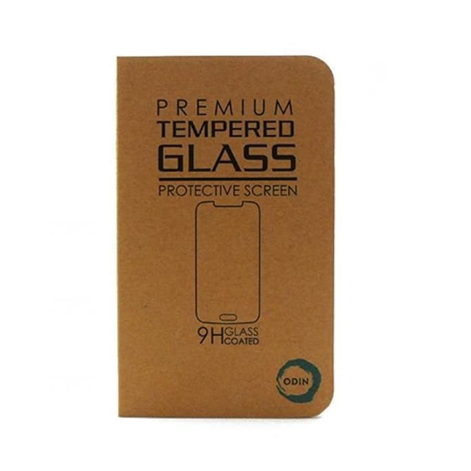MR TEMPERED GLASS LG STYLUS 2 K520DY ANTI GORES KACA TEMPER CLEAR. Odin Tempered Glass Lg G3 Screen Protector 9H Premium