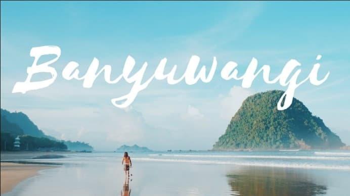 Jual Voucher Wisata 3 Hari 2 Malam Jakarta Utara Banyuwangi Travel Club Tokopedia
