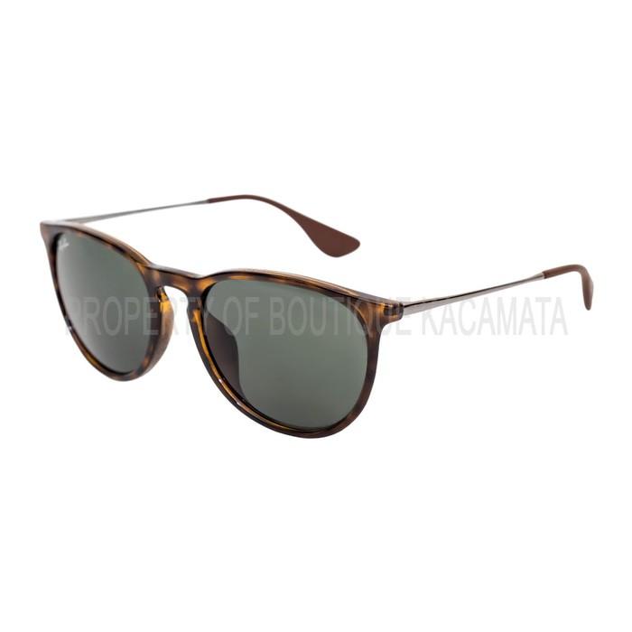 c3729d6f42a5c ... harga Kacamata rayban original erika classic 4171f-710 71 Tokopedia.com