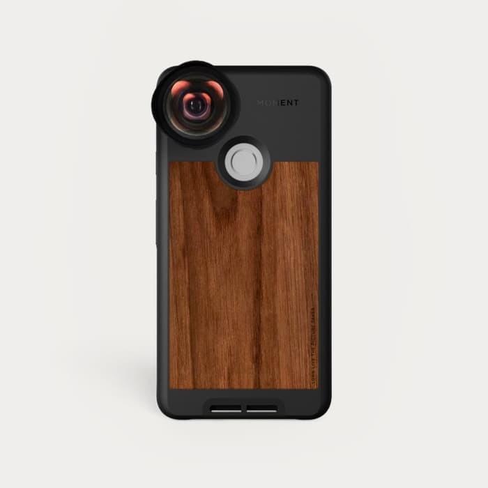 100% authentic 2d99f d0be2 Jual Moment Lens Photo Case Google Pixel 2 XL Original - Guzel Butler |  Tokopedia