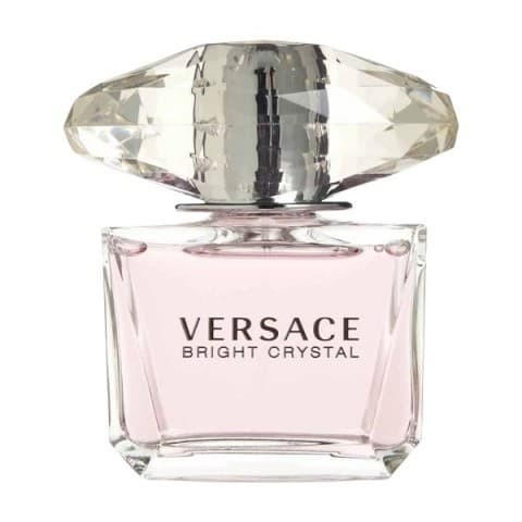 Versace Harga Cek Crystal Di Jual Bright 0Nwvnm8